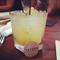 Tavern Midtown - Nashville, TN