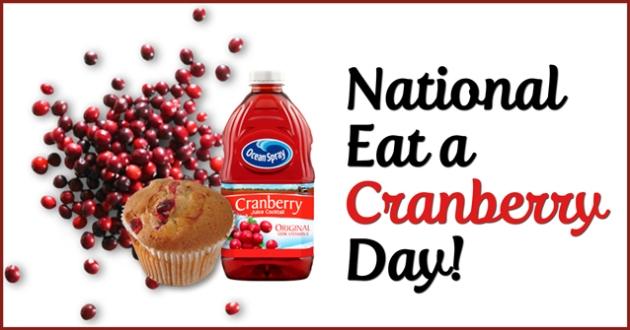 Cranberry-Blog-Image