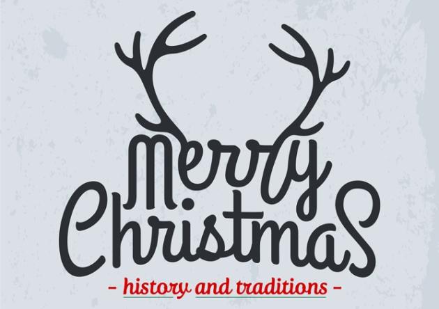 christmas-blog-header