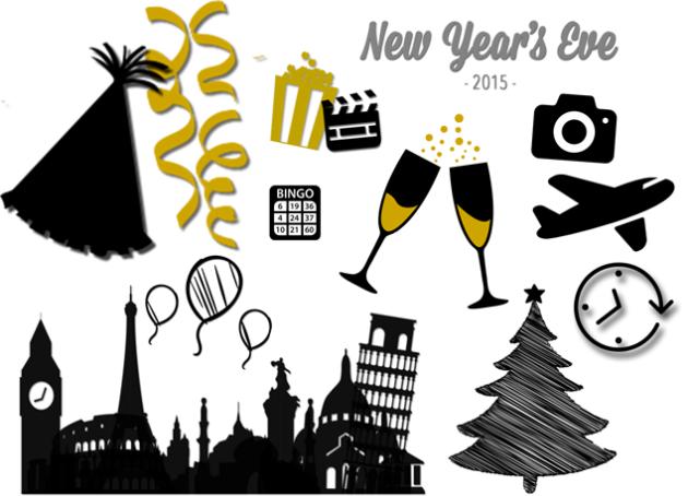 new-years-image
