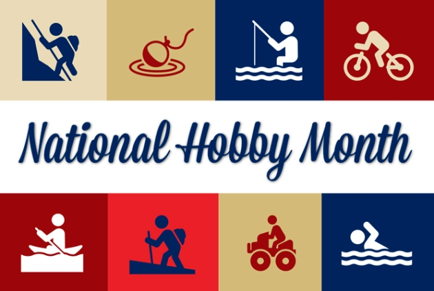 Hobby-image