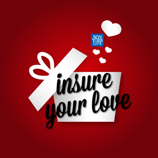 insure-your-love
