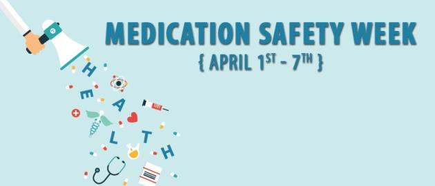 Medication-Safety-Week
