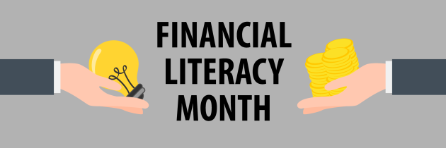 financial-literacy-month