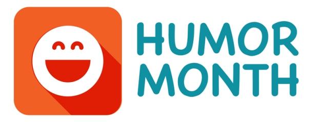 humor-month