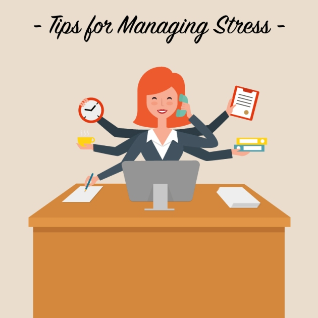 Stress-Management-Tips