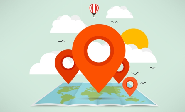 Travel-Blog-Post