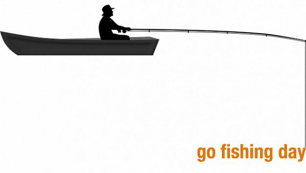 g0-fish