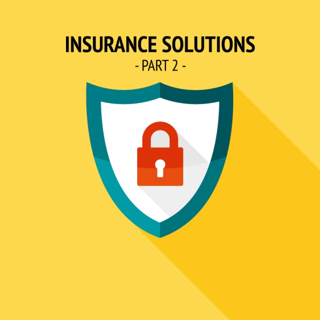 insurance-solutions-2
