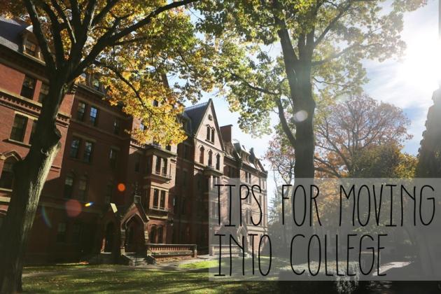 college-blog-post