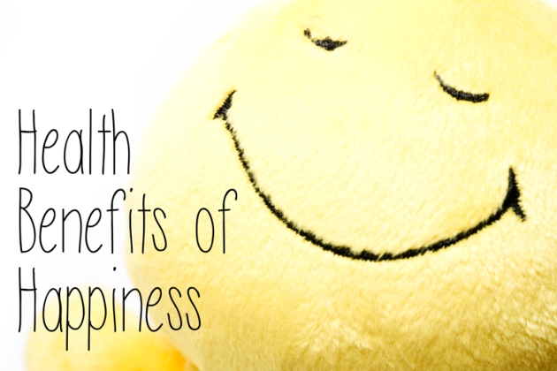 health-benefits-of-happiness