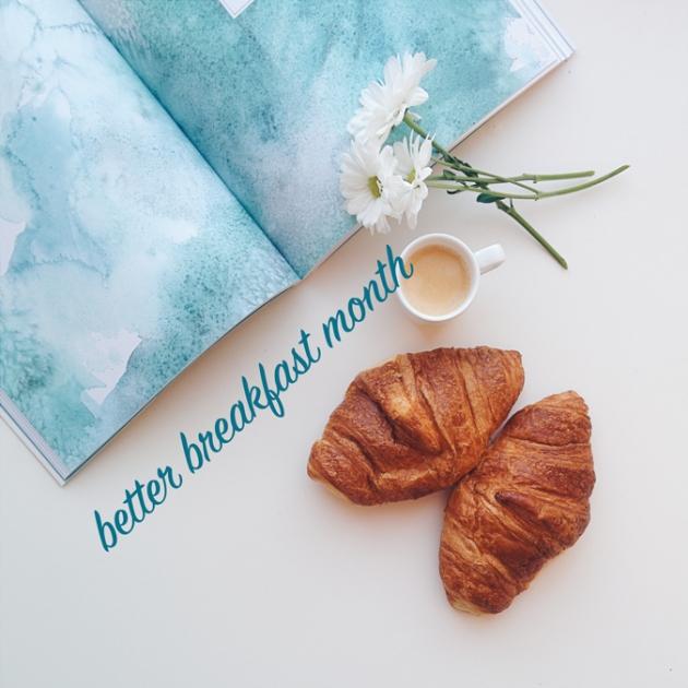 better-breakfast-month