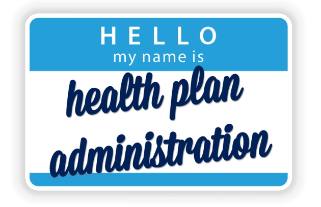 health-plan-image