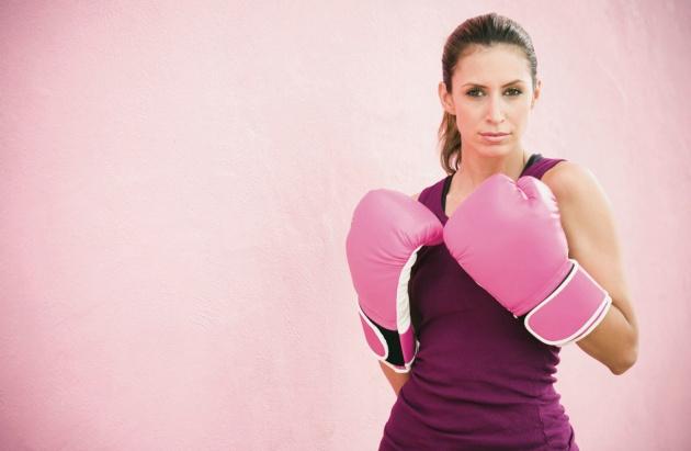 womanboxerhc1310-copy