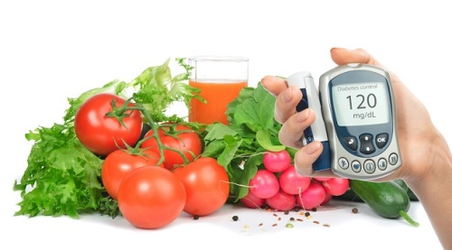 diabetes-diet-2-500x277