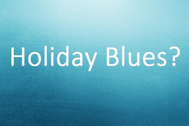 blue-texture_1160-720