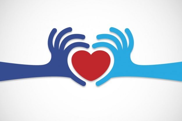 heart-donation-logo_23-2147503731