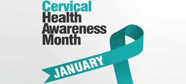 cervical-health-awareness-month.jpg