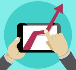 social-media-marketing-strategy_23-2147495335